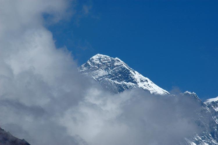 Everest-panorama-trek-KiplingTravel