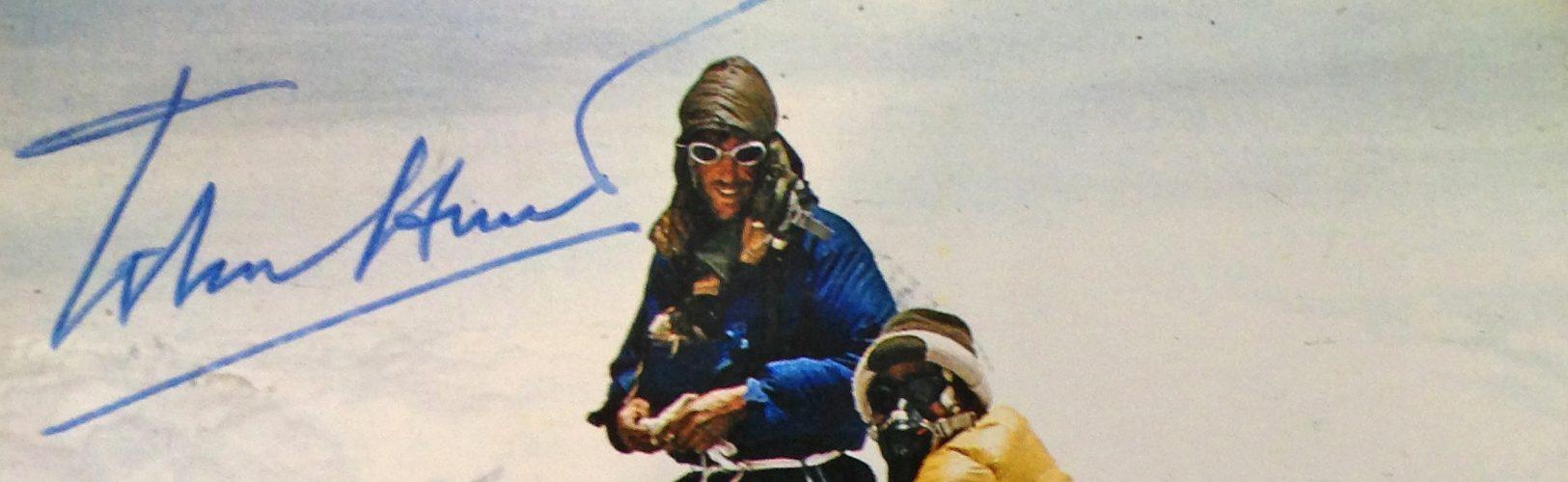 Everest1953_foto_signature_John_Hunt