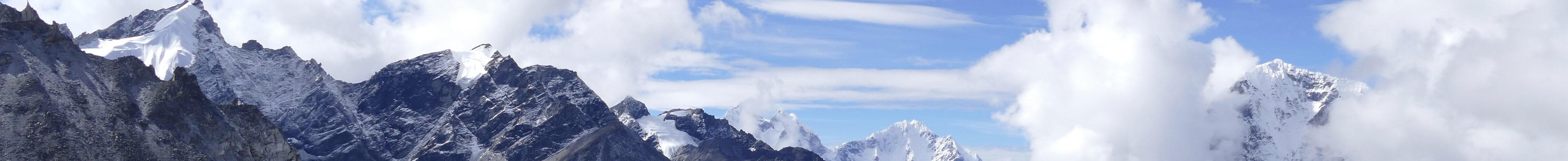 Helikopter-Everest-Base-Camp