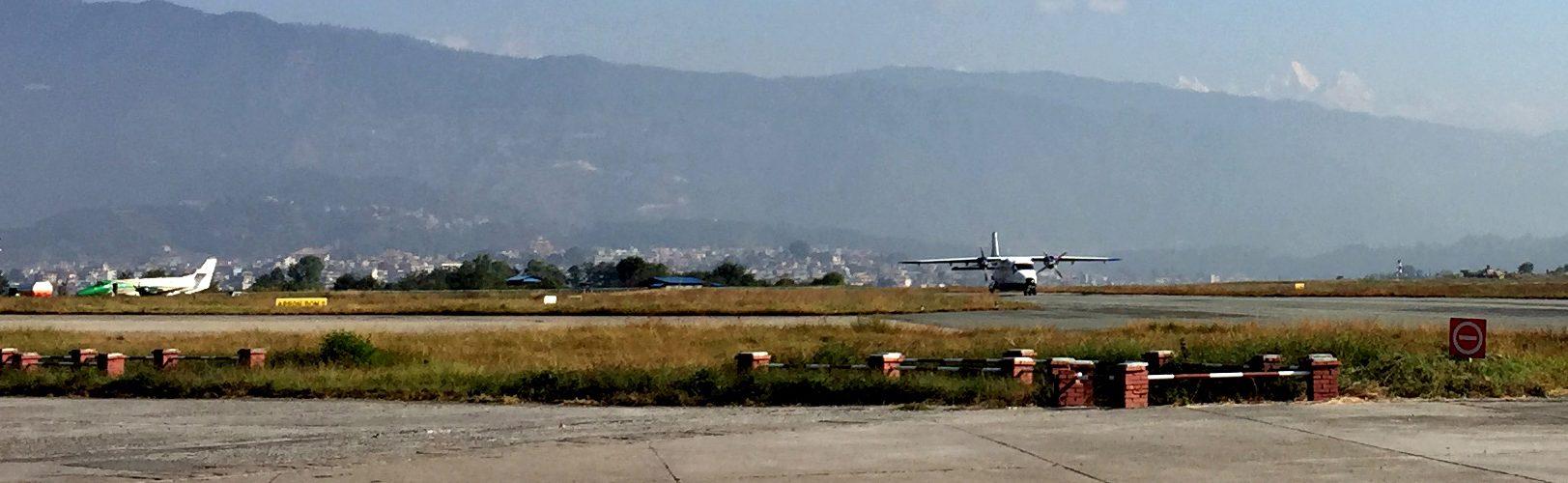 Indenrigslufthavn-Nepal-KIPLINGTRAVEL