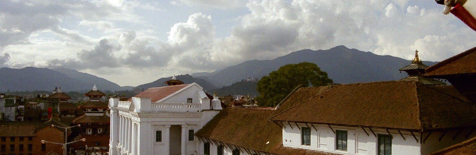 KTM_Basantapur-LamChowl