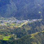 Kathmandu til Lukla