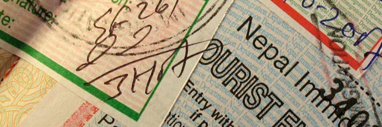 pas-og-visa-information-visumformular-kiplingtravel