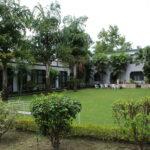 Sneha Hotel Nepalganj