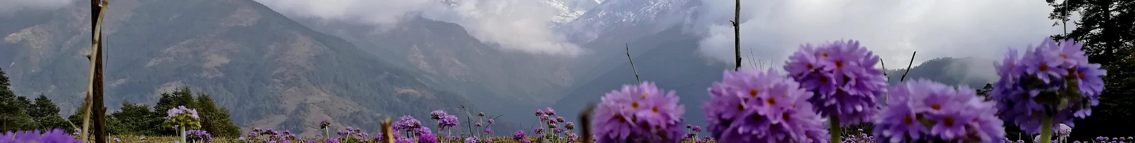 Solu Nepal